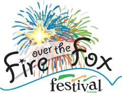 FOTF Logo_Festival Foods_rgb