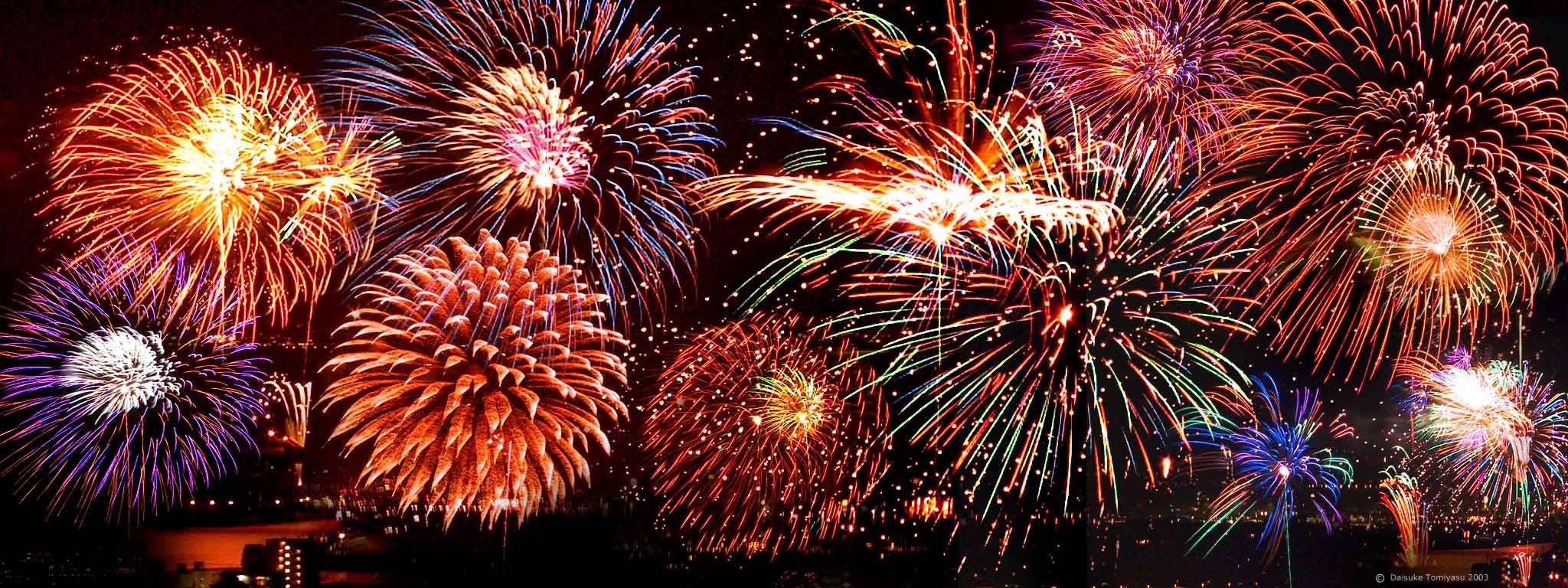 fireworks safety american red cross wisconsin region