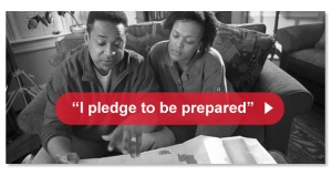 CAM0061 pledge prepare