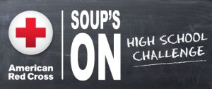 Soup's-On-FY14