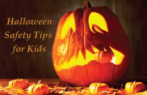 Halloween_Safety_Tips_fronts_1_1__Page_1_0