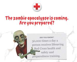 Zombie_Package_logo header