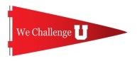 we_challenge_u_banner