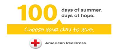 redcross_100days