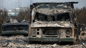 Burned-vehicles-NW-wildfires-jpg