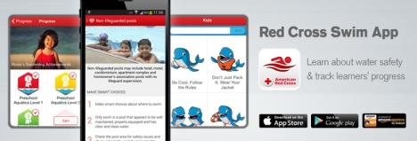 m34240125_763x260-swim-app