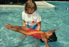 m6040248_241x164-learn-to-swim