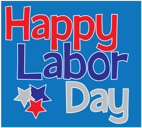 Labor-Day-wallpaper