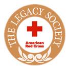 m16140841_legacy-society_137x135