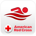 swim_by_american_red_cross_app_icon