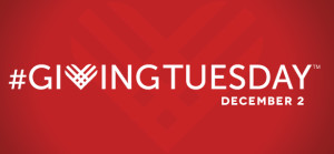 Giving-Tuesday-logo-2014-300x139