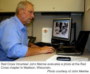 1418832675579 John M - Madison