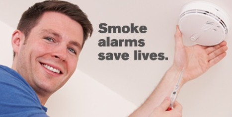 m39340346_514x260-smoke-alarms-save-lives