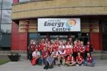 Cold Lake Energy Centreteam