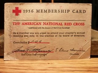 MURGAS 1956 CARD.jpg