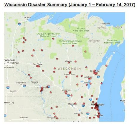 wisconsin-home-fires