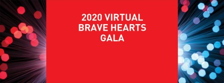 WI-Brave-Heart-Virtual=Event-1920x720